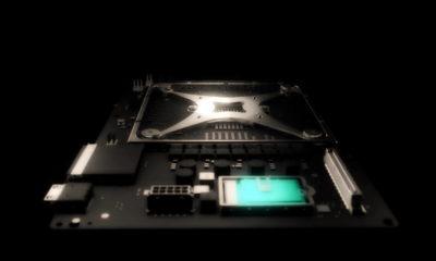 DirectStorage llegará a Windows 10 portada