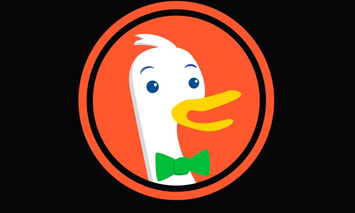 DuckDuckGo ahora quiere proteger tu correo electrónico