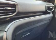 Ford Explorer PHEV, detrás 89