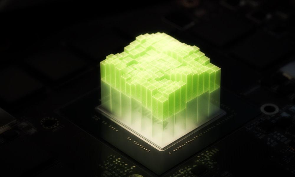 Ada Lovelace ya está lista: Así será la arquitectura de las GeForce RTX 40