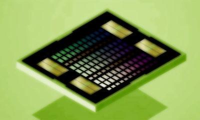 GeForce RTX 40