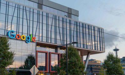 Whitechapel: ¿Qué sabemos del SoC de Google?
