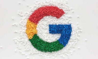 Google introduce cambios en la interfaz del buscador