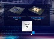 Intel Alder Lake-S