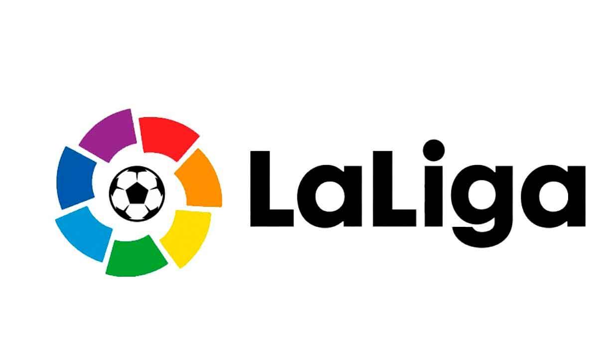 Prime Video podría hacerse con parte de la Liga española