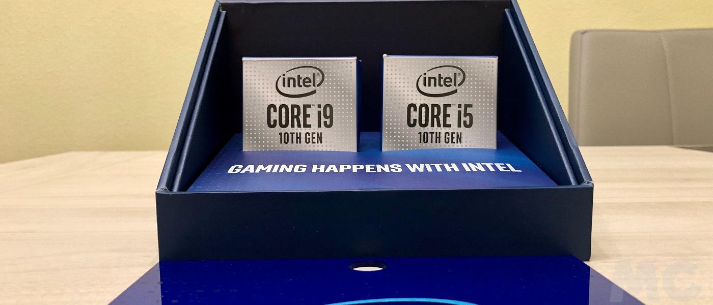 Los mejores procesadores para gaming