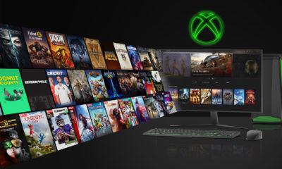 Microsoft Store rebajas de verano Xbox