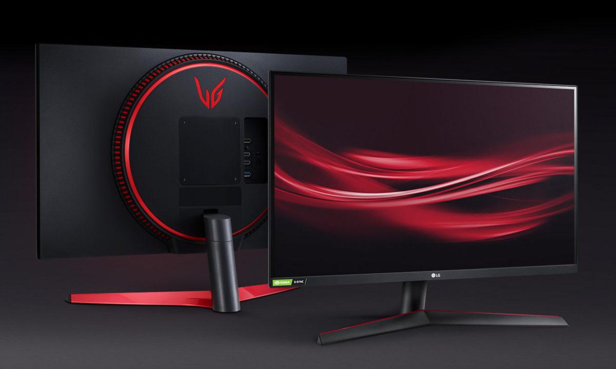 Guía de compra: 20 monitores para juegos, multimedia e informática 84
