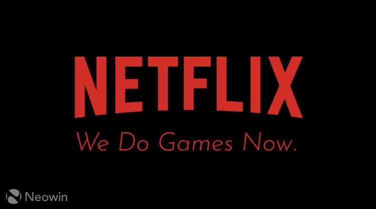 Netflix de los videojuegos