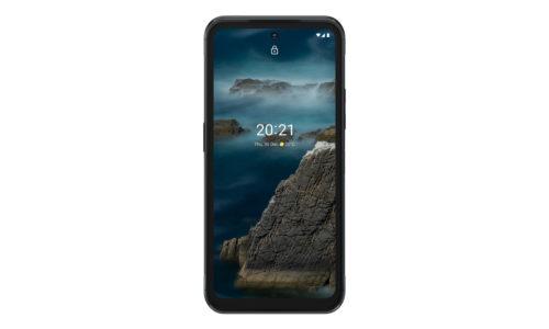 Nokia XR20 5G front