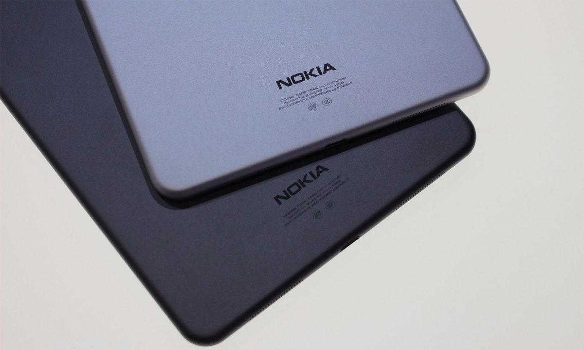 Nokia podría dar el salto a HarmonyOS: ¿por qué?