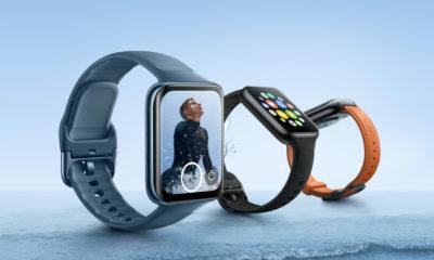 OPPO Watch 2 especificaciones y precio