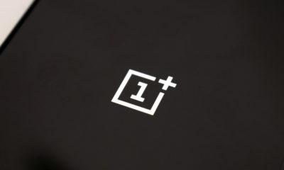 OnePlus Pad primera tablet