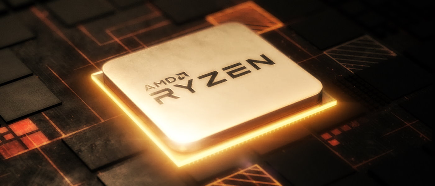 Ryzen 7 2700X frente a Ryzen 7 5800X y Core i7-11700K 29