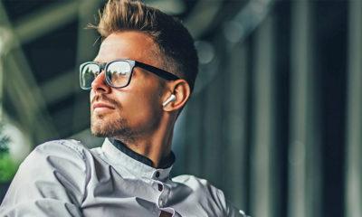 SPC Zion Pro auriculares inalámbricos compactos