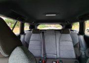 Toyota Corolla Trek, términos 62