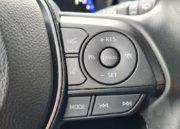 Toyota Corolla Trek, términos 56