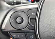 Toyota Corolla Trek, términos 54