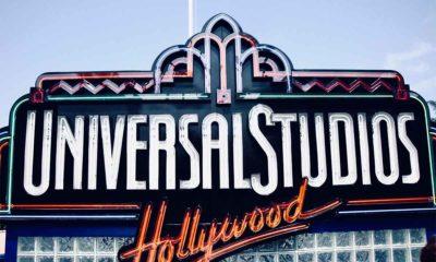 Prime Video tendrá los estrenos en VOD de Universal