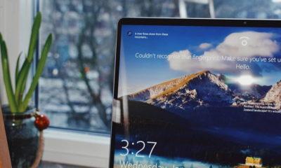 Microsoft no se olvida de Windows 10: La actualización 21H2 ya está disponible, aunque en fase de pruebas 39