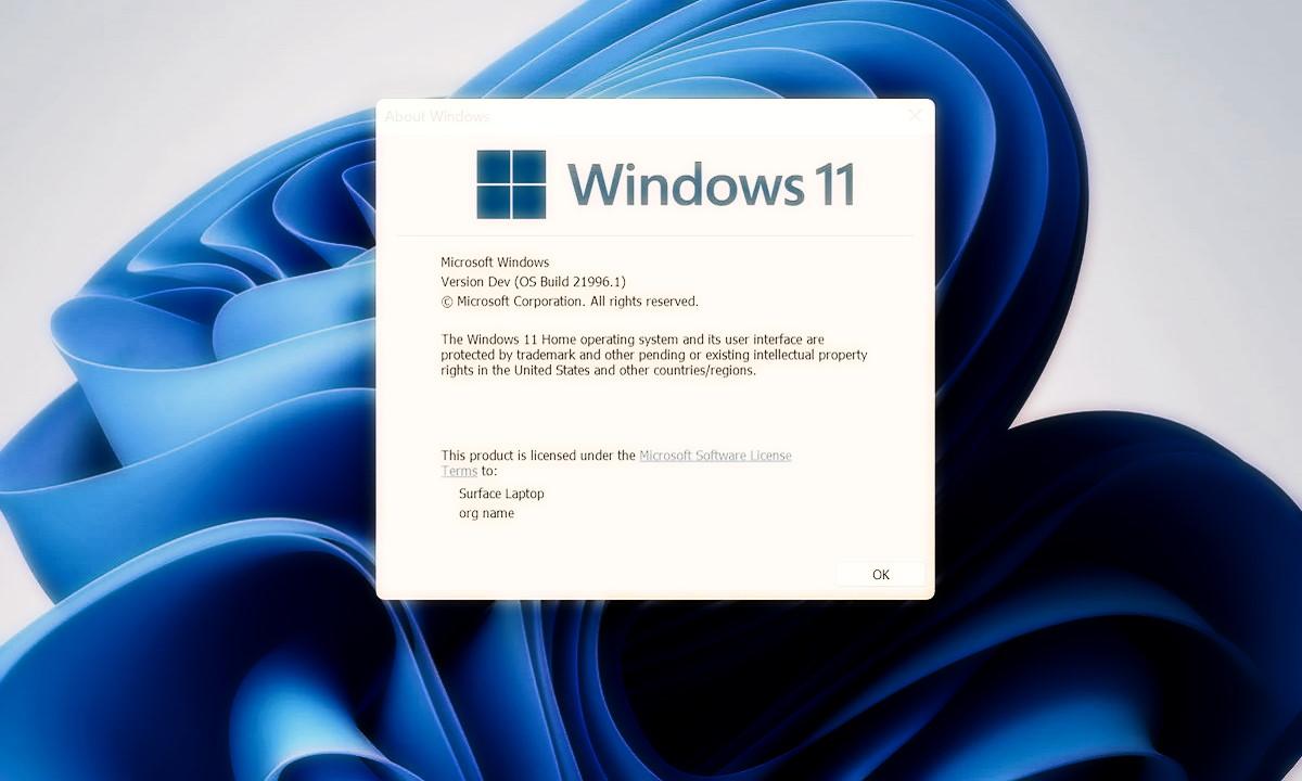 Windows 11 será inflexible con los requisitos mínimos: Si no los cumples, no podrás instalarlo