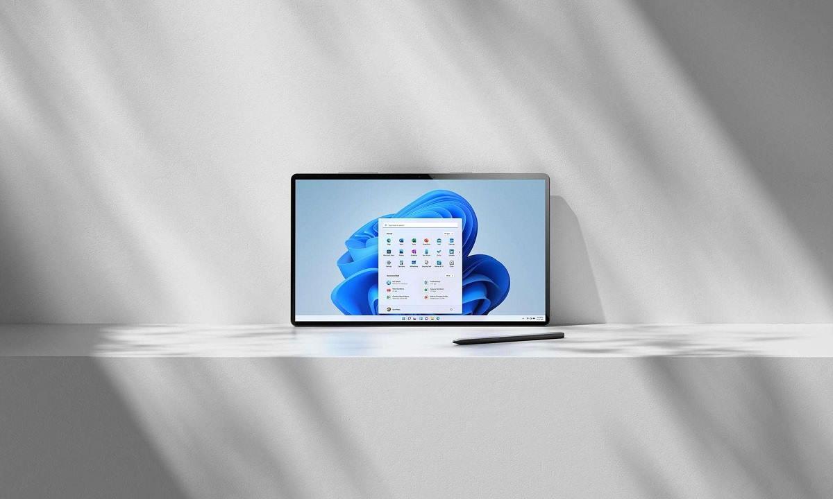 Windows 11 y el Game Mode