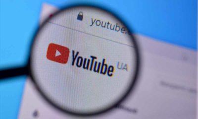 YouTube añade una nueva función de monetización