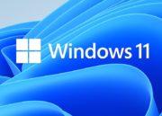 alternativas a Windows 11