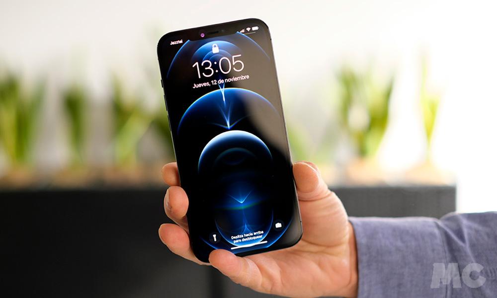 iPhone 12 Mini: solo un 10% de las ventas de iPhone 12