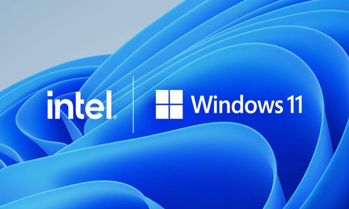 lanzamiento de Windows 11