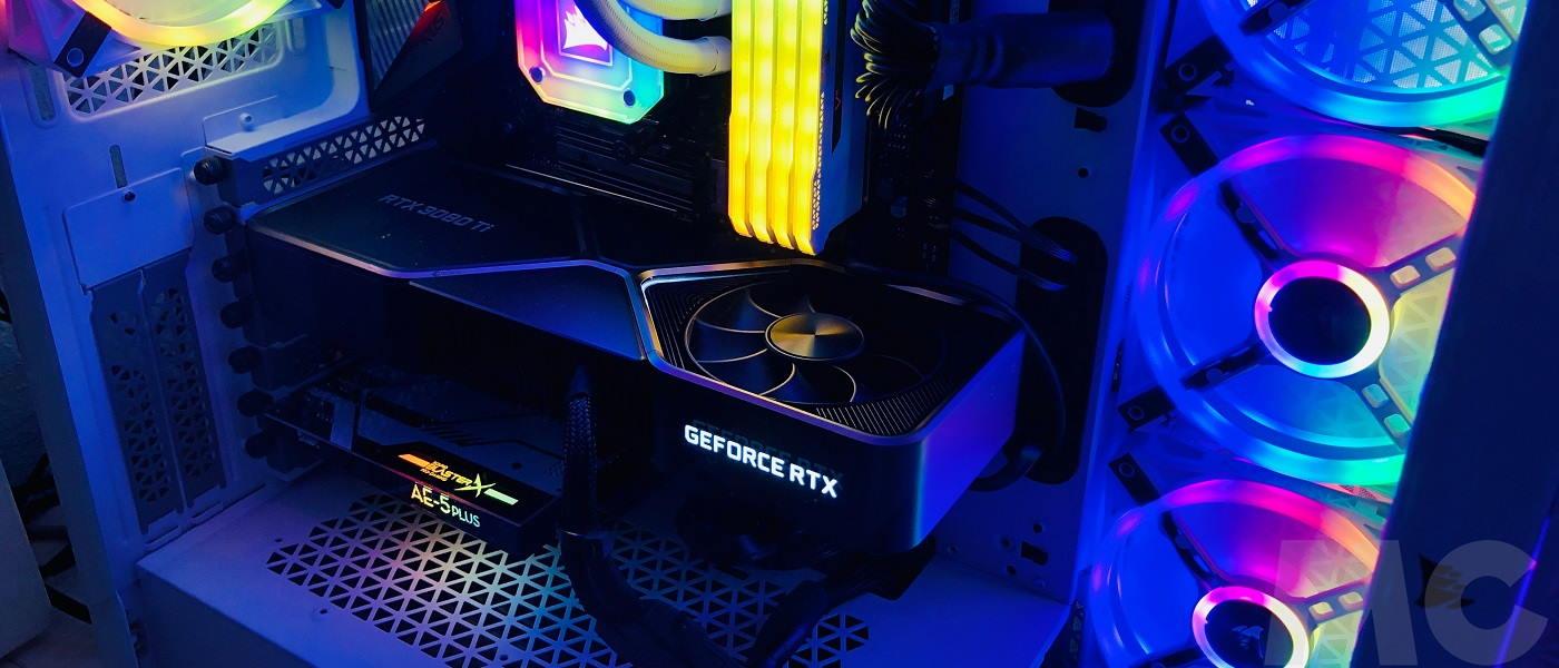 Cinco mitos a la hora de montar un PC