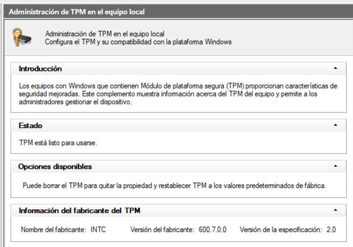 Los fabricantes de placas base listan los modelos que soportarán Windows 11 35
