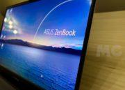 ASUS ZenBook 13 OLED (UX325), análisis: Todo lo que necesitas en tan solo 1,07 kilogramos 38