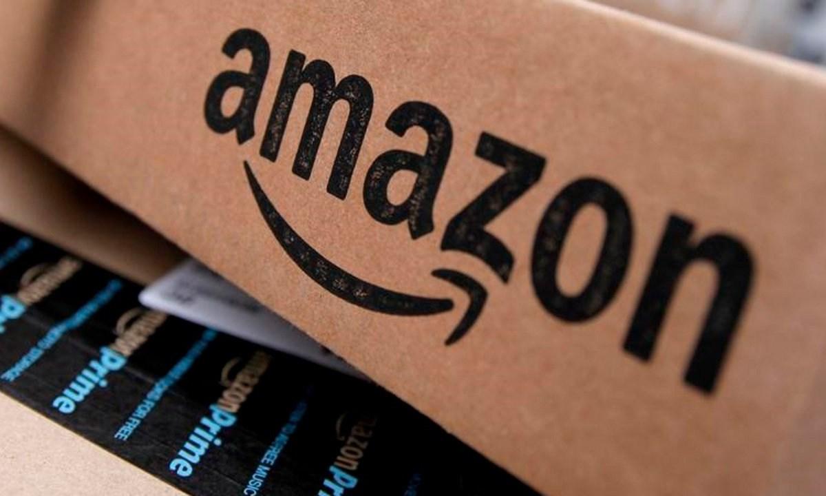 Amazon Reembolsos a cambio de eliminar reseñas negativas