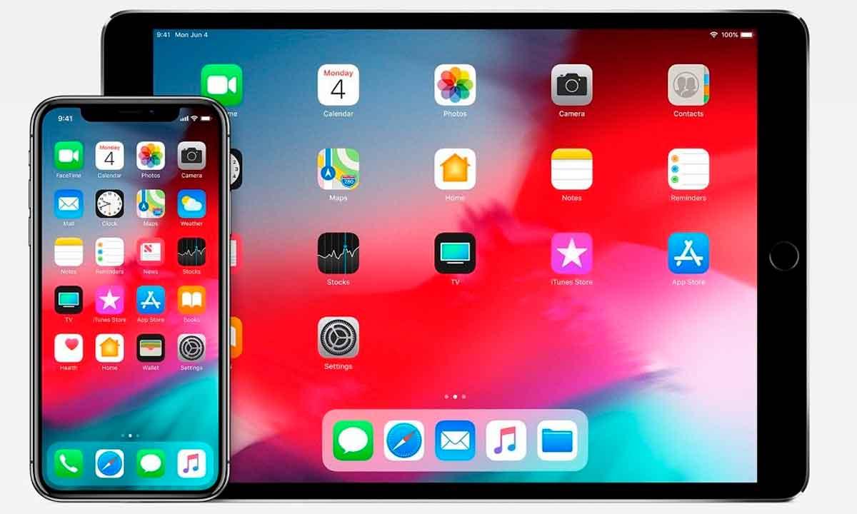 Apple rediseña y destaca su tienda online en la web