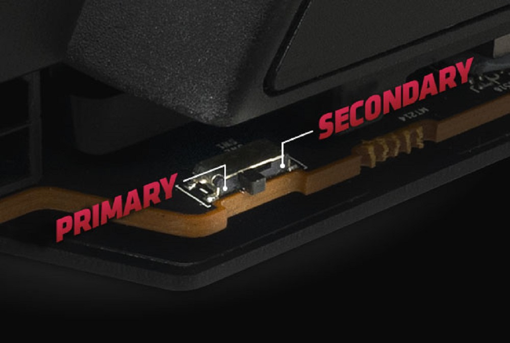 XFX Radeon RX 6600 XT Merc 308, análisis: Abrazando el gaming en 1080p 37