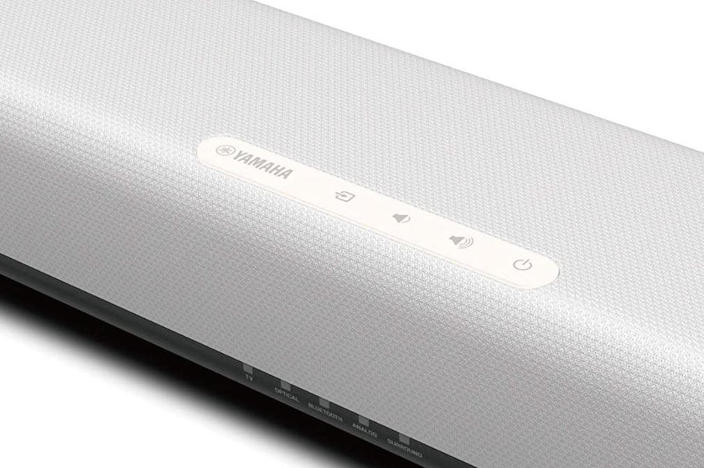 Cómo elegir una barra de sonido para mejorar nuestros televisores 58