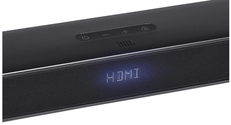 Cómo elegir una barra de sonido para mejorar nuestros televisores 62