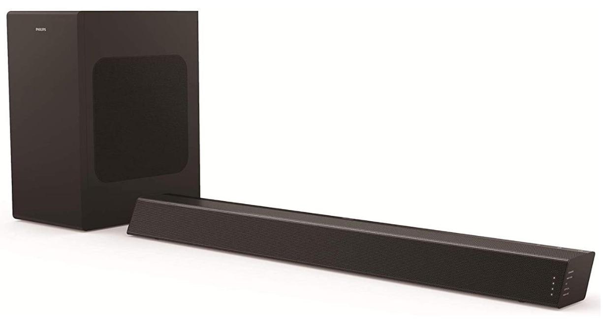 Cómo elegir una barra de sonido para mejorar nuestros televisores 70
