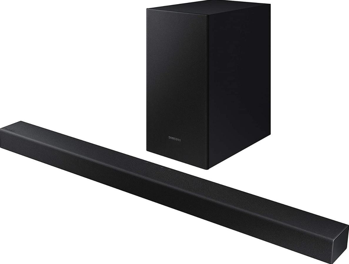 Cómo elegir una barra de sonido para mejorar nuestros televisores 42