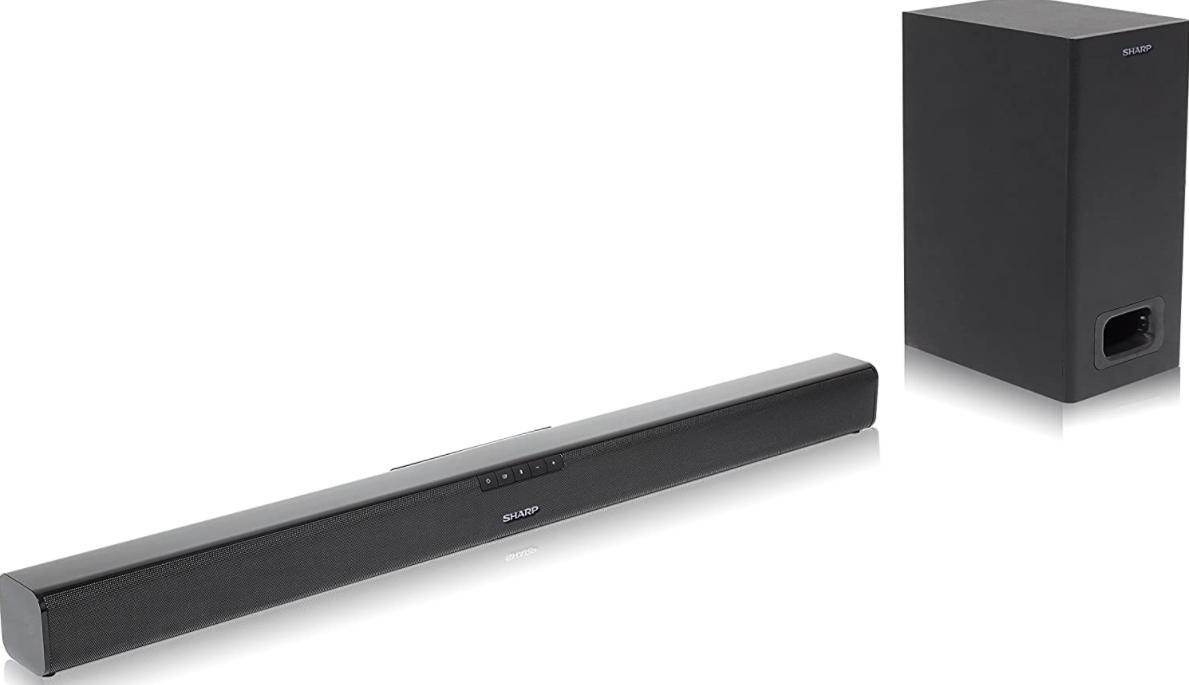 Cómo elegir una barra de sonido para mejorar nuestros televisores 46
