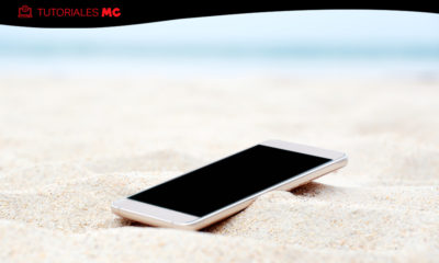 Cómo encontrar tu móvil en silencio durante las vacaciones 51