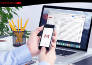Cómo hacer una copia de seguridad de Gmail