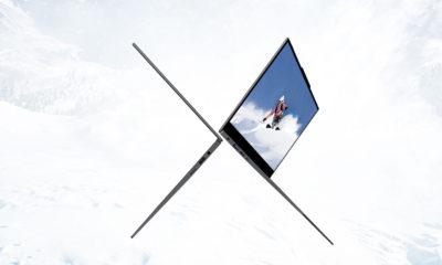 Chuwi LarkBook X ultraportatil Jasper Lake