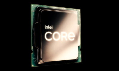 Intel Core i7 12700K avistado en un benchmark