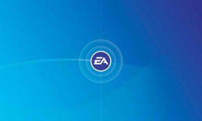 EA indigna a los jugadores al retirar varios juegos de GOG