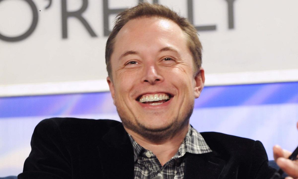 """Elon Musk apoya a Epic Games: La comisión de la App Store es un """"Impuesto Global de Internet"""" 30"""