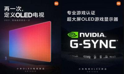 evento de Xiaomi