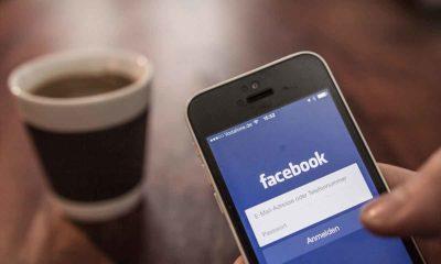 Facebook copiará los Reels de Instagram