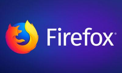 Firefox pierde usuarios